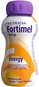 Fortimel Pour Maigrir